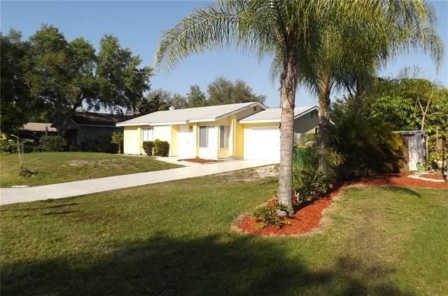 249 Chamber Street NW, Port Charlotte, FL 33948 (MLS #U8114647) :: BuySellLiveFlorida.com
