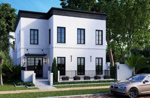 222 16TH Avenue N, St Petersburg, FL 33704 (MLS #U8114718) :: Vacasa Real Estate