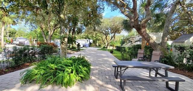 138 Stallion Lane, Lake Wales, FL 33898 (MLS #U8114738) :: Team Bohannon Keller Williams, Tampa Properties