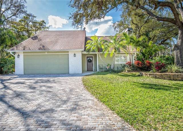 5 Villa Court, Safety Harbor, FL 34695 (MLS #U8114805) :: Delta Realty, Int'l.