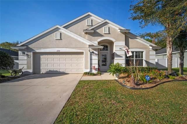 11954 56TH Street E, Parrish, FL 34219 (MLS #U8114897) :: EXIT King Realty
