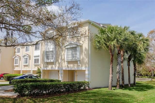 101 Brent Circle, Oldsmar, FL 34677 (MLS #U8114962) :: Delta Realty, Int'l.