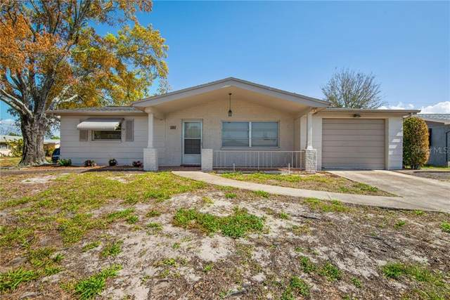 1102 Conoley Lane, Holiday, FL 34691 (MLS #U8114968) :: Visionary Properties Inc