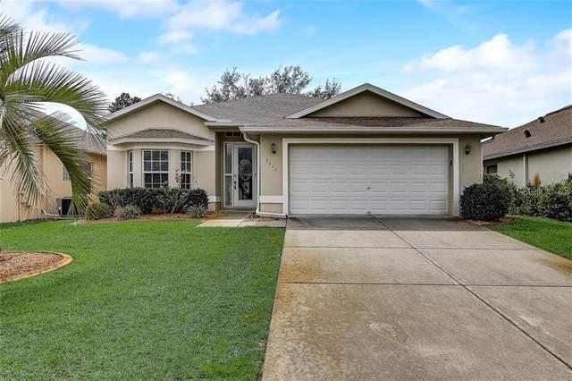 9424 Apple Valley Drive, Weeki Wachee, FL 34613 (MLS #U8115032) :: Key Classic Realty