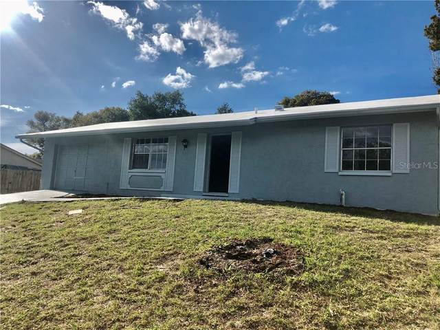 5131 Alliance Avenue, Spring Hill, FL 34609 (MLS #U8115062) :: Griffin Group