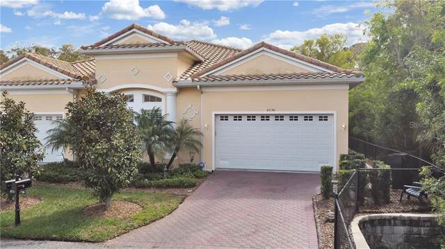 4730 Square Rigger Court, New Port Richey, FL 34652 (MLS #U8115191) :: Visionary Properties Inc