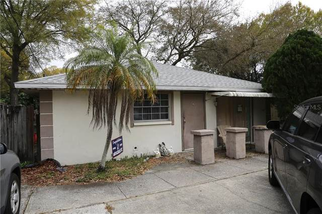 15397 Waverly Street, Clearwater, FL 33760 (MLS #U8115195) :: Vacasa Real Estate
