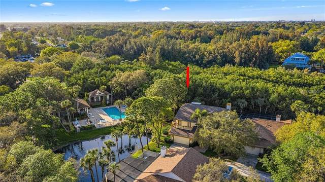761 Caya Costa Court NE, St Petersburg, FL 33702 (MLS #U8115203) :: Vacasa Real Estate