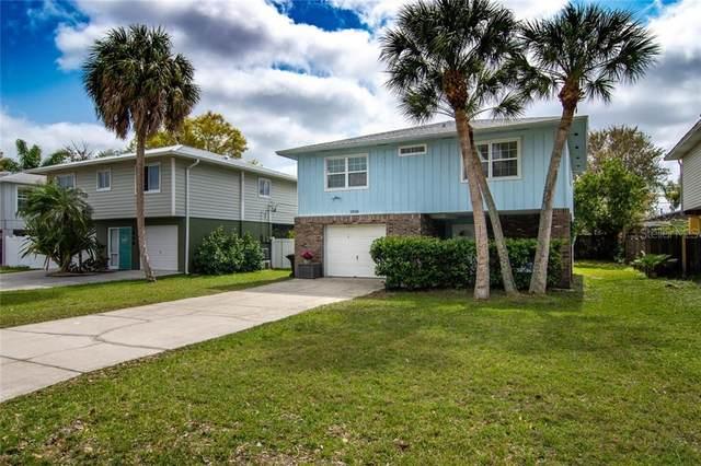1850 Michigan Avenue NE, St Petersburg, FL 33703 (MLS #U8115218) :: Prestige Home Realty