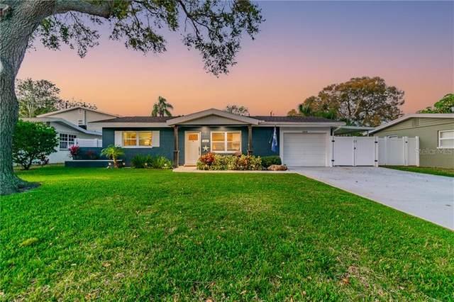 1649 46TH Avenue N, St Petersburg, FL 33714 (MLS #U8115233) :: Vacasa Real Estate