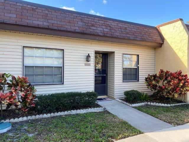 13976 Oakwood Ln B, Seminole, FL 33776 (MLS #U8115235) :: The Hustle and Heart Group