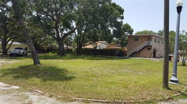 Langdon Avenue S, St Petersburg, FL 33712 (MLS #U8115239) :: Premium Properties Real Estate Services