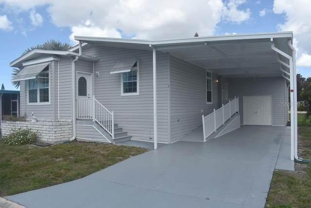 12 Cherry Avenue, Bradenton, FL 34207 (MLS #U8115243) :: Everlane Realty