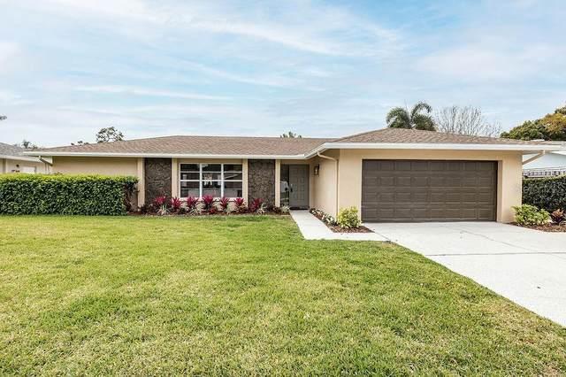 12408 91ST Terrace, Seminole, FL 33772 (MLS #U8115266) :: The Hustle and Heart Group