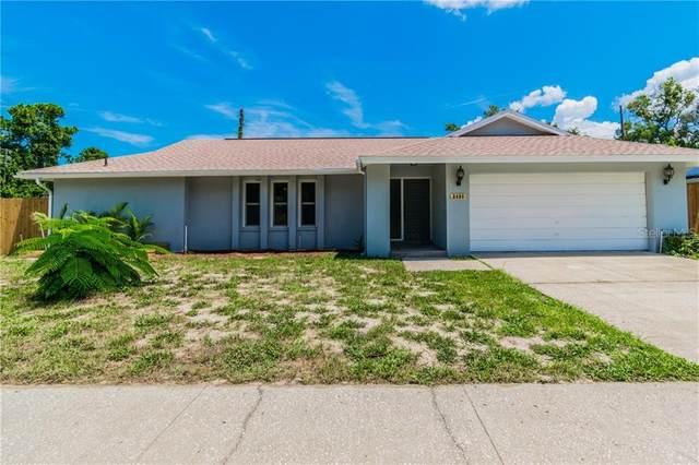 2405 Hawk Avenue, Palm Harbor, FL 34683 (MLS #U8115275) :: Delta Realty, Int'l.