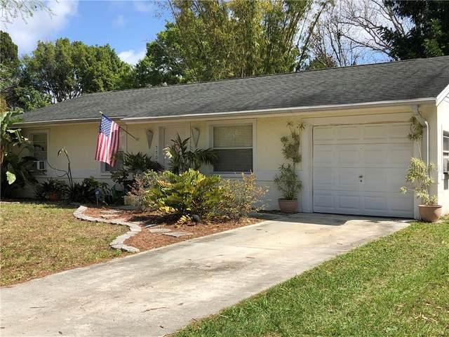 5503 Pine Circle NE, St Petersburg, FL 33703 (MLS #U8115291) :: Vacasa Real Estate