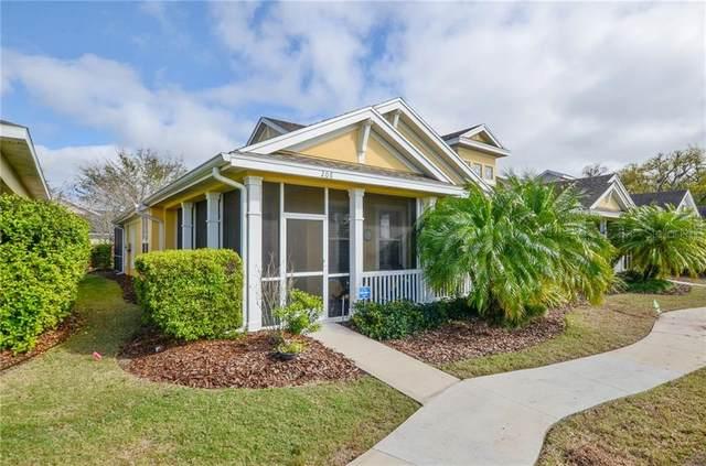 208 Latitude Place, Apollo Beach, FL 33572 (MLS #U8115316) :: Team Borham at Keller Williams Realty
