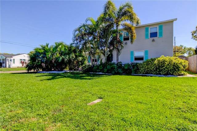 656 40TH Avenue NE, St Petersburg, FL 33703 (MLS #U8115348) :: Sell & Buy Homes Realty Inc