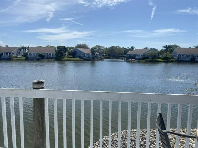 1217 Spoonbill Landings Circle #1217, Bradenton, FL 34209 (MLS #U8115386) :: Zarghami Group