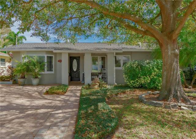 9255 2ND Street N, St Petersburg, FL 33702 (MLS #U8115406) :: Sell & Buy Homes Realty Inc