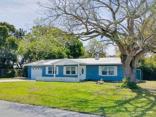 3088 50TH Avenue N, St Petersburg, FL 33714 (MLS #U8115424) :: Sell & Buy Homes Realty Inc