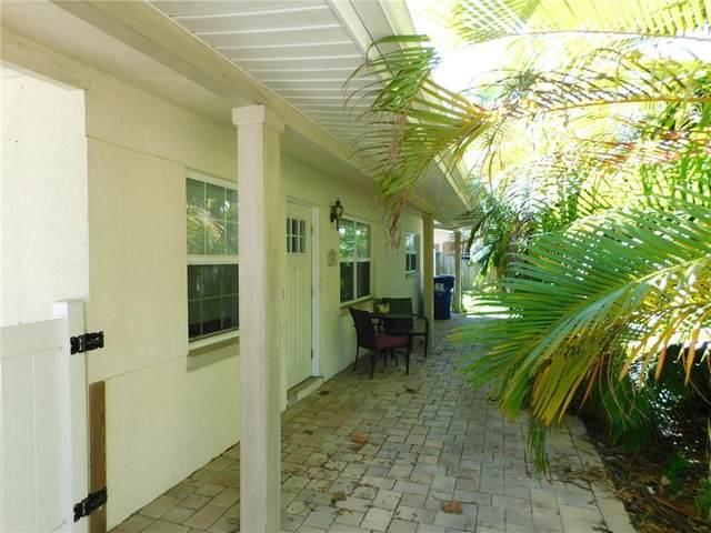 5500 30TH Avenue N, St Petersburg, FL 33710 (MLS #U8115431) :: The Hustle and Heart Group