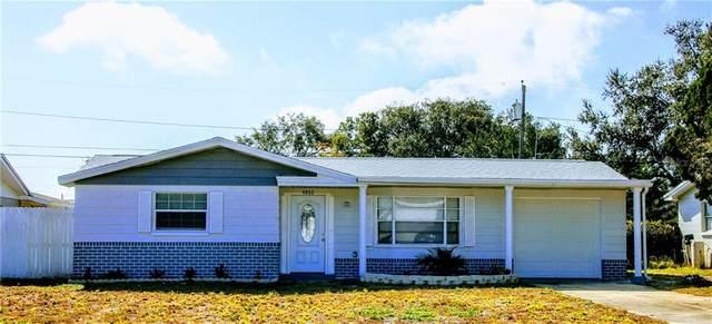 4802 Salem Drive, New Port Richey, FL 34652 (MLS #U8115451) :: Key Classic Realty