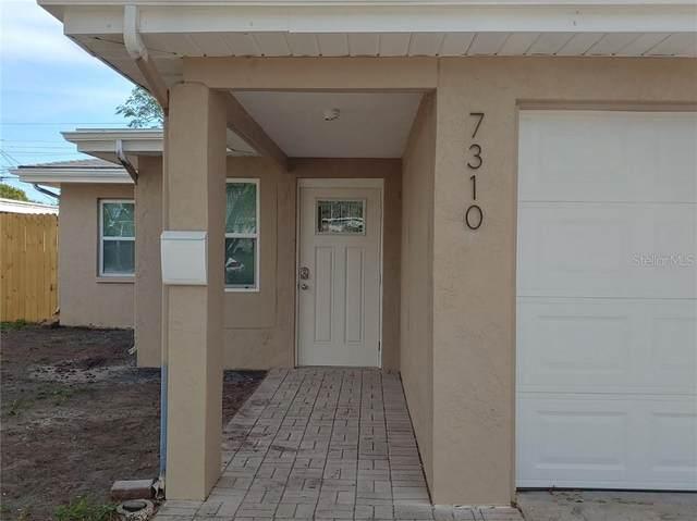 7310 34TH Avenue N, St Petersburg, FL 33710 (MLS #U8115458) :: Sell & Buy Homes Realty Inc