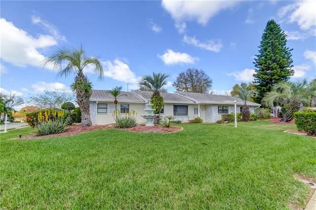 11232 142ND Way, Largo, FL 33774 (MLS #U8115462) :: Sell & Buy Homes Realty Inc