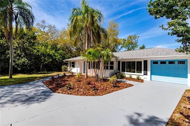 1700 Druid Road E, Clearwater, FL 33756 (MLS #U8115464) :: Sell & Buy Homes Realty Inc
