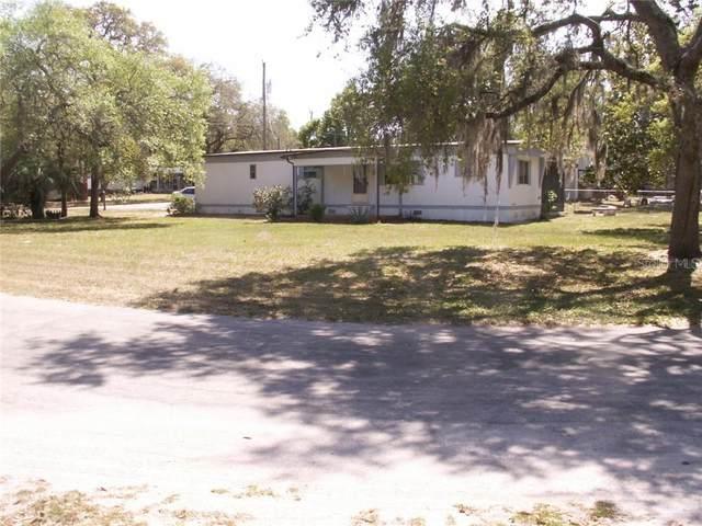 7075 Schering Street, Weeki Wachee, FL 34613 (MLS #U8115488) :: Key Classic Realty