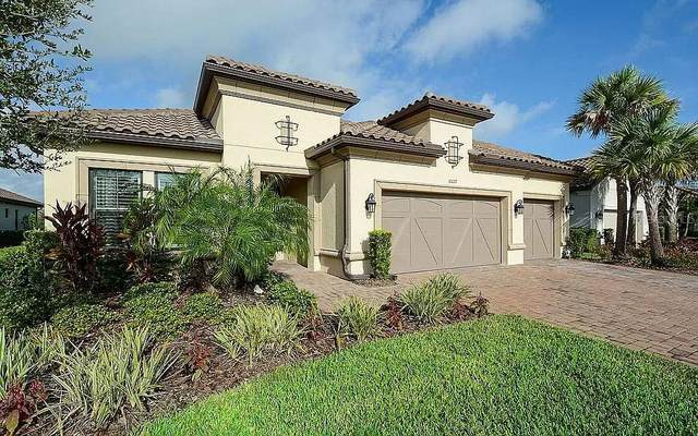 10027 Wicker Park Place, Palmetto, FL 34221 (MLS #U8115512) :: Kelli and Audrey at RE/MAX Tropical Sands