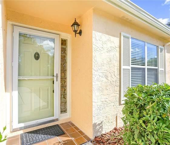 680 Kirkland Circle, Dunedin, FL 34698 (MLS #U8115586) :: Coldwell Banker Vanguard Realty