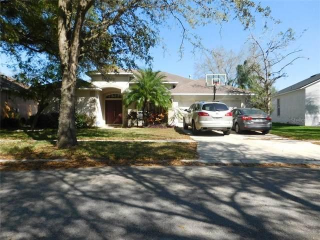 1704 Winn Arthur Drive, Valrico, FL 33594 (MLS #U8115635) :: Dalton Wade Real Estate Group