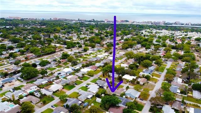 8785 Wildwood Lane, Seminole, FL 33776 (MLS #U8115893) :: Burwell Real Estate