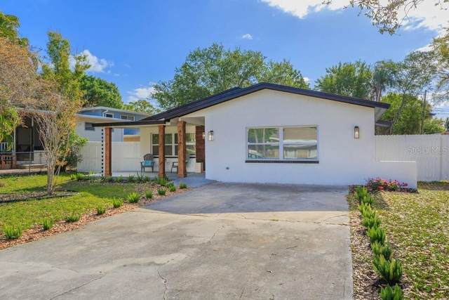 4511 Helena Street NE, St Petersburg, FL 33703 (MLS #U8115897) :: Everlane Realty