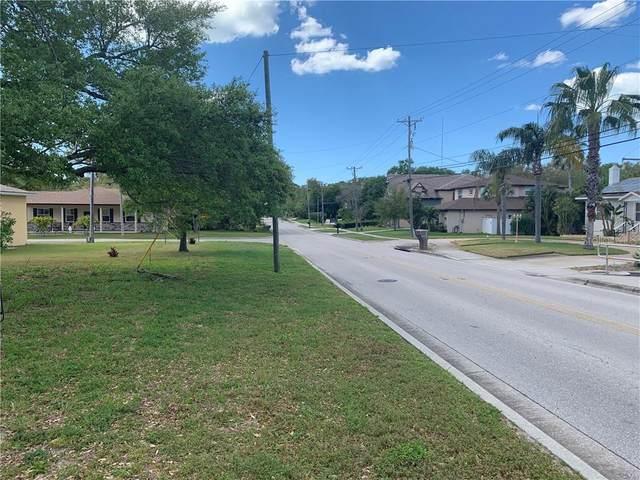 12090 74TH Avenue, Seminole, FL 33772 (MLS #U8116007) :: Burwell Real Estate