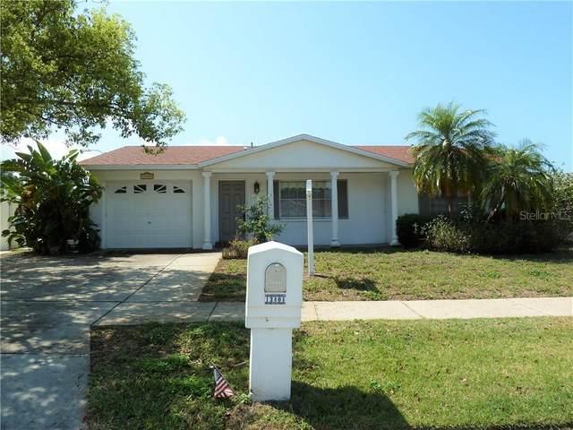 12805 128TH Avenue, Largo, FL 33774 (MLS #U8117061) :: Dalton Wade Real Estate Group