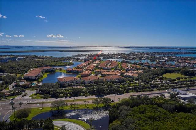 44 Bayview Court S B, St Petersburg, FL 33711 (MLS #U8117072) :: Vacasa Real Estate