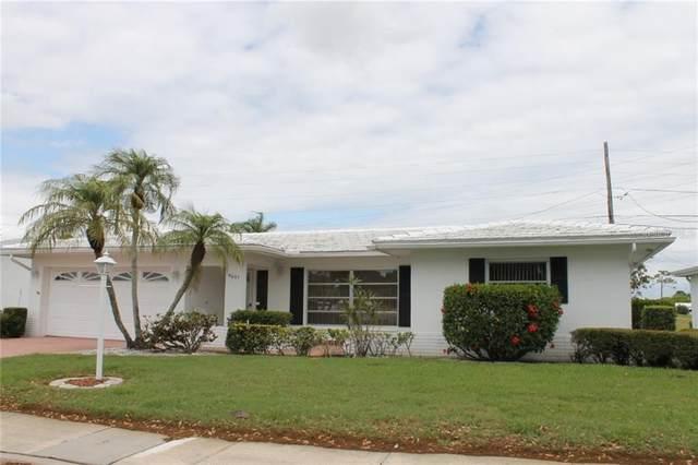 9697 41ST Street N, Pinellas Park, FL 33782 (MLS #U8117147) :: RE/MAX Marketing Specialists