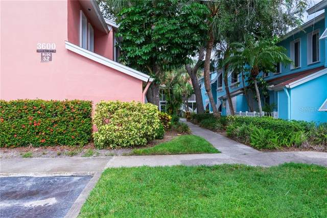 3600 42ND Street S C, St Petersburg, FL 33711 (MLS #U8117219) :: RE/MAX Marketing Specialists