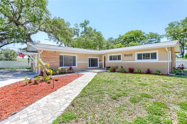 1709 Faulds Road S, Clearwater, FL 33756 (MLS #U8117220) :: Medway Realty