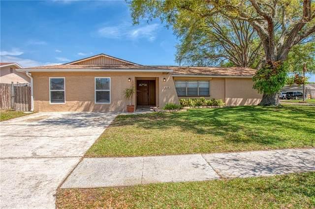 8255 Imperial Drive, Seminole, FL 33772 (MLS #U8117273) :: Burwell Real Estate