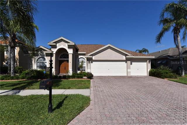 1734 Regal Mist Loop, Trinity, FL 34655 (MLS #U8117283) :: The Brenda Wade Team