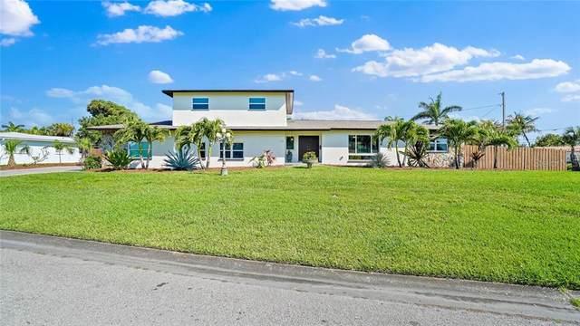 575 24TH Avenue SE, St Petersburg, FL 33705 (MLS #U8117454) :: Bridge Realty Group