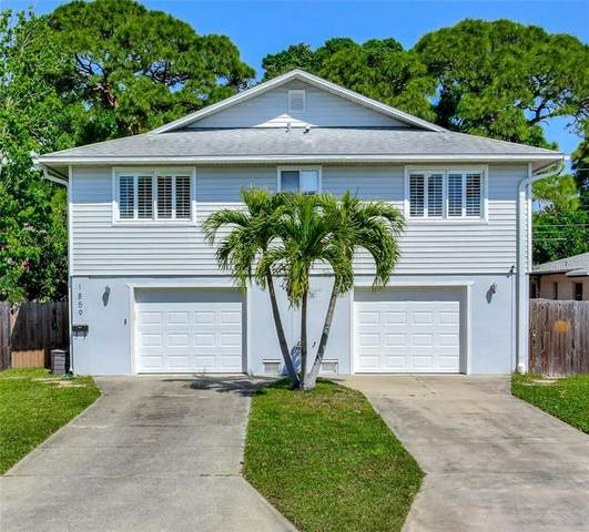 1859 Mississippi Avenue NE, St Petersburg, FL 33703 (MLS #U8117761) :: The Lersch Group