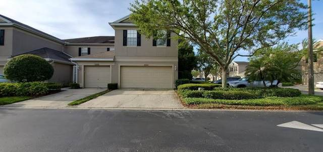 5350 61ST Terrace N, St Petersburg, FL 33709 (MLS #U8117854) :: Armel Real Estate
