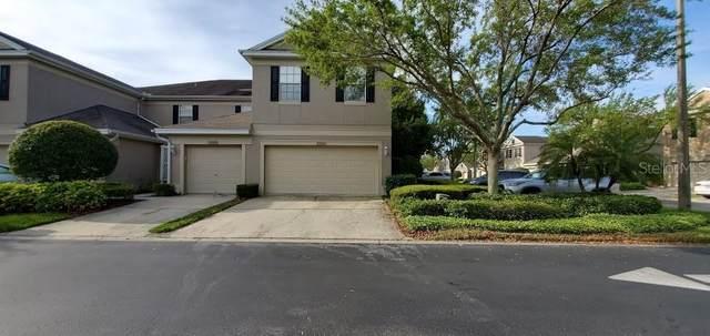 5350 61ST Terrace N, St Petersburg, FL 33709 (MLS #U8117854) :: Armel Real Estate