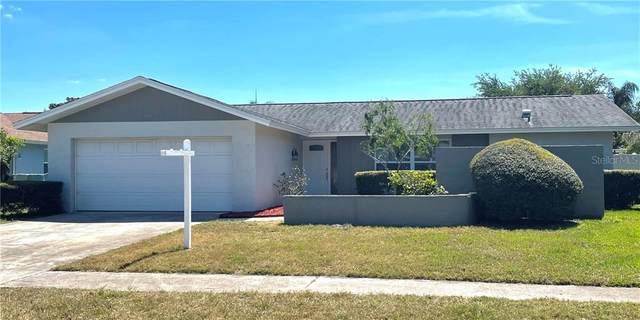 13454 Hacienda Drive, Largo, FL 33774 (MLS #U8117923) :: Burwell Real Estate
