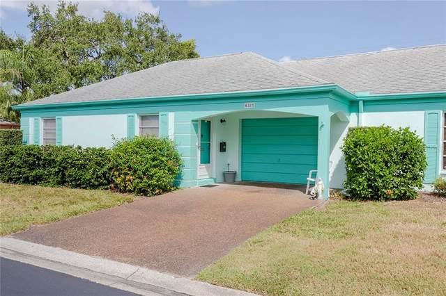 8315 Annwood Rd, Seminole, FL 33777 (MLS #U8118270) :: Rabell Realty Group